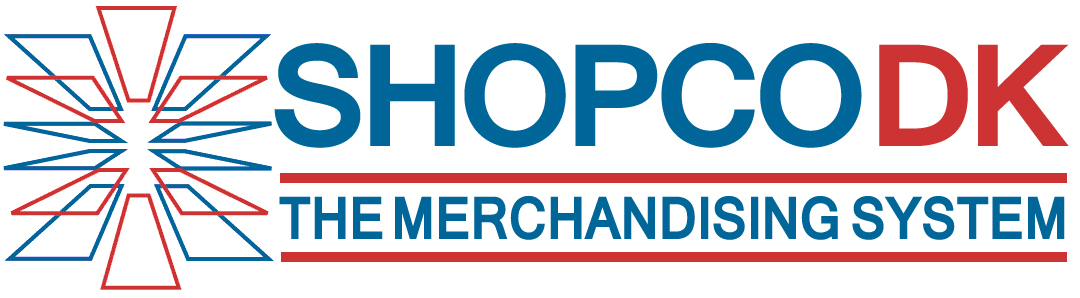 ShopcoDK's Company logo